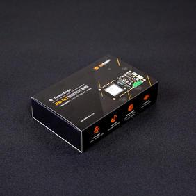 DFRobotDF精选-TinkerNode NB-IoT 物联网开发板