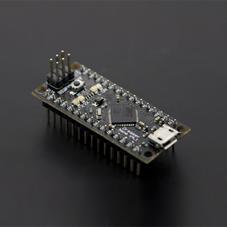 Dreamer Nano V4.0 (兼容Arduino L...