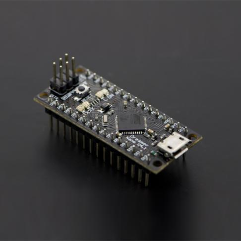 Dreamer Nano V4.0 (兼容Arduino Leonardo)