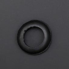 全部商品-橡胶圈 URM超声波专用