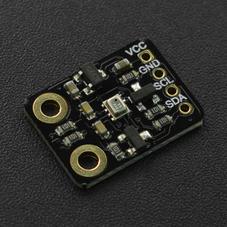 BMP280氣壓溫度傳感器模塊