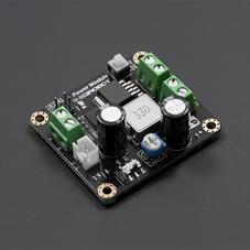 电源模块-25W DC-DC 降压模块