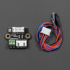 直流电机-12V直流减速电机 专用适配器