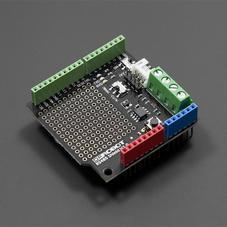 物联网通信-TTL转RS485扩展板