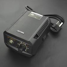 工具-安泰信防静电无铅恒温电焊台