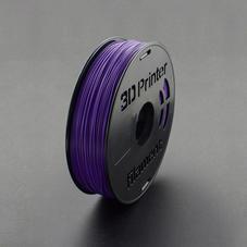 打印耗材-1.75mm PLA 3D打印机耗材 (1Kg) –紫色