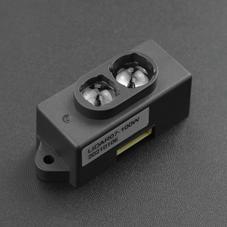 传感器-TOF红外测距模块(0.2~12m)
