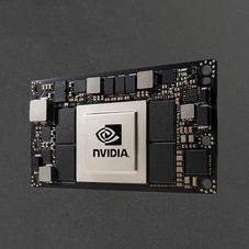 新品-NVIDIA 英偉達Jetson TX2 8GB 模塊