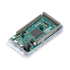 全部商品-Arduino DUE 意大利原裝正版