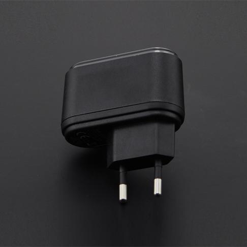 5V@1A USB电源适配器(欧标)