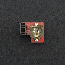 树莓派扩展板-树莓派RTC实时时钟模块-兼容树莓派3