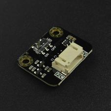 图像传感器-Gravity: TCS3430 XYZ三刺激真彩传感器
