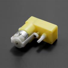 直流电机-微型直流减速电机
