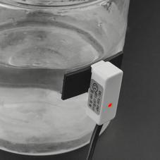 液体传感器-电容非接触式液位传感器