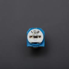电子元件-电位器套件 55支