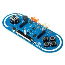 Arduino Esplora手柄 (意大利原装)