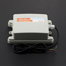 物联网通信-ID01 UHF 远距离RFID读卡器-RS485