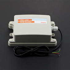 ID01 UHF 远距离RFID读卡器-RS485