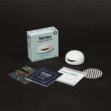 Vortex机器人(单个装)