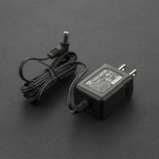 电源模块-12V/1000mA开关电源适配器(Arduino兼容)