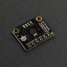 传感器模组-SHT30数字温湿度传感器