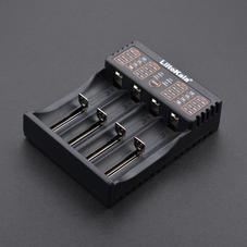 电源模块-智能多功能充电器