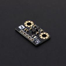传感器模组-BMA220三轴加速度传感器