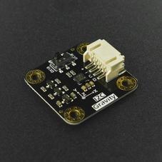 传感器-Gravity:I2C H3LIS200DL三轴加速度传感器