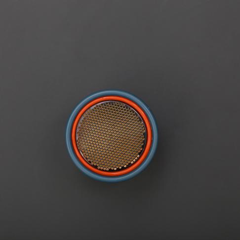 大功率超声波测距模块