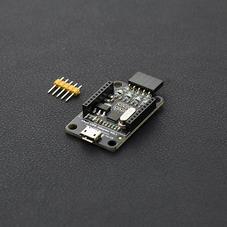 有线通信-XBee USB 适配器 V2