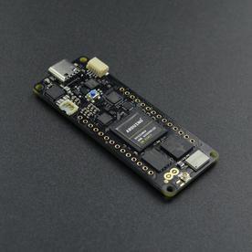 DFRobot创客商城新品推荐Portenta H7 开发板