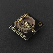 其他模块-Fermion: DS3232高精度时钟模块