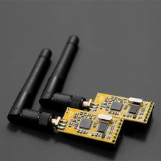 物联网通信-APC220无线数传(含天线)