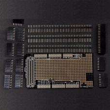 Mega原型扩展板 Arduino兼容