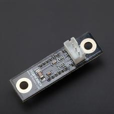 红外传感器-数字防跌落传感器