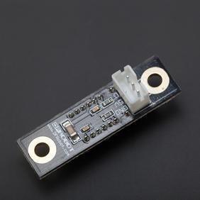 DFRobot热卖推荐-数字防跌落传感器