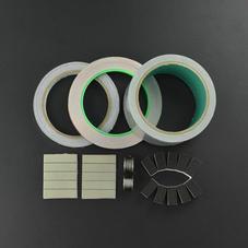 新品-导电材料包