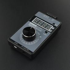 工具-高精度手持式信號發生器