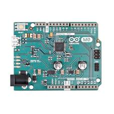 Arduino M0 32位主控板(意大利原装进口)