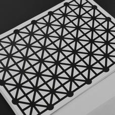 DIY套件-印刷传感器(一套3个)