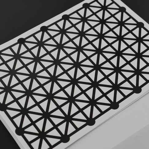 印刷传感器(一套3个)