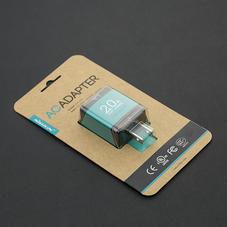 电源适配器-NILLKIN AC/DC适配器 5V@2A USB输出